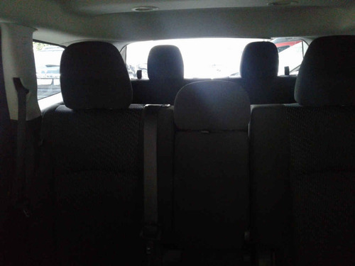 dodge journey aut