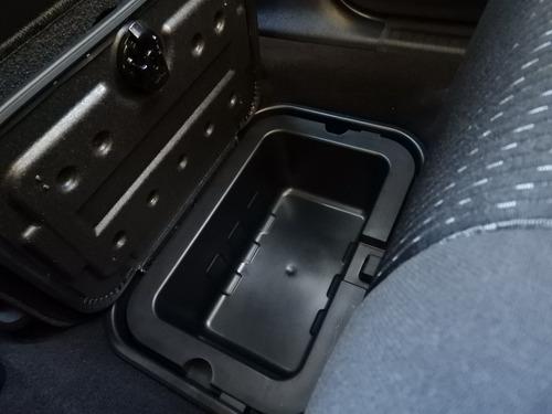 dodge journey blacktop 2.4 aut. 5 plazas 0km
