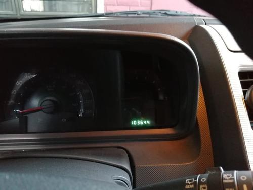 dodge journey se 2010, única dueña! excelentes condiciones!!
