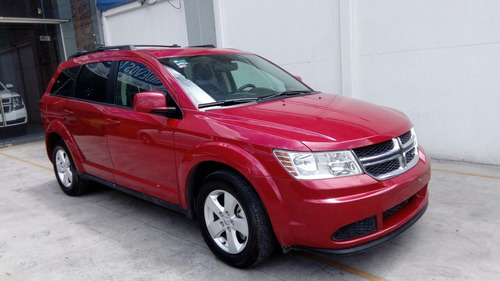 dodge journey se aut jo6011