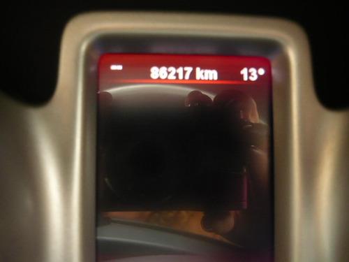 dodge journey sxt 3.600 7 pasajeros techo