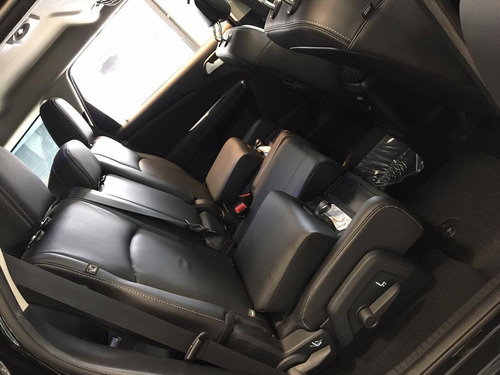 dodge journey sxt full nerga 1564140356 2018 0km