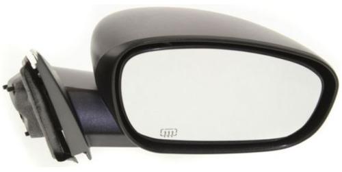 dodge magnum 2005 - 2008 espejo derecho electrico nuevo! #
