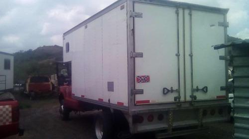 dodge monster truck 4x4 todo terreno