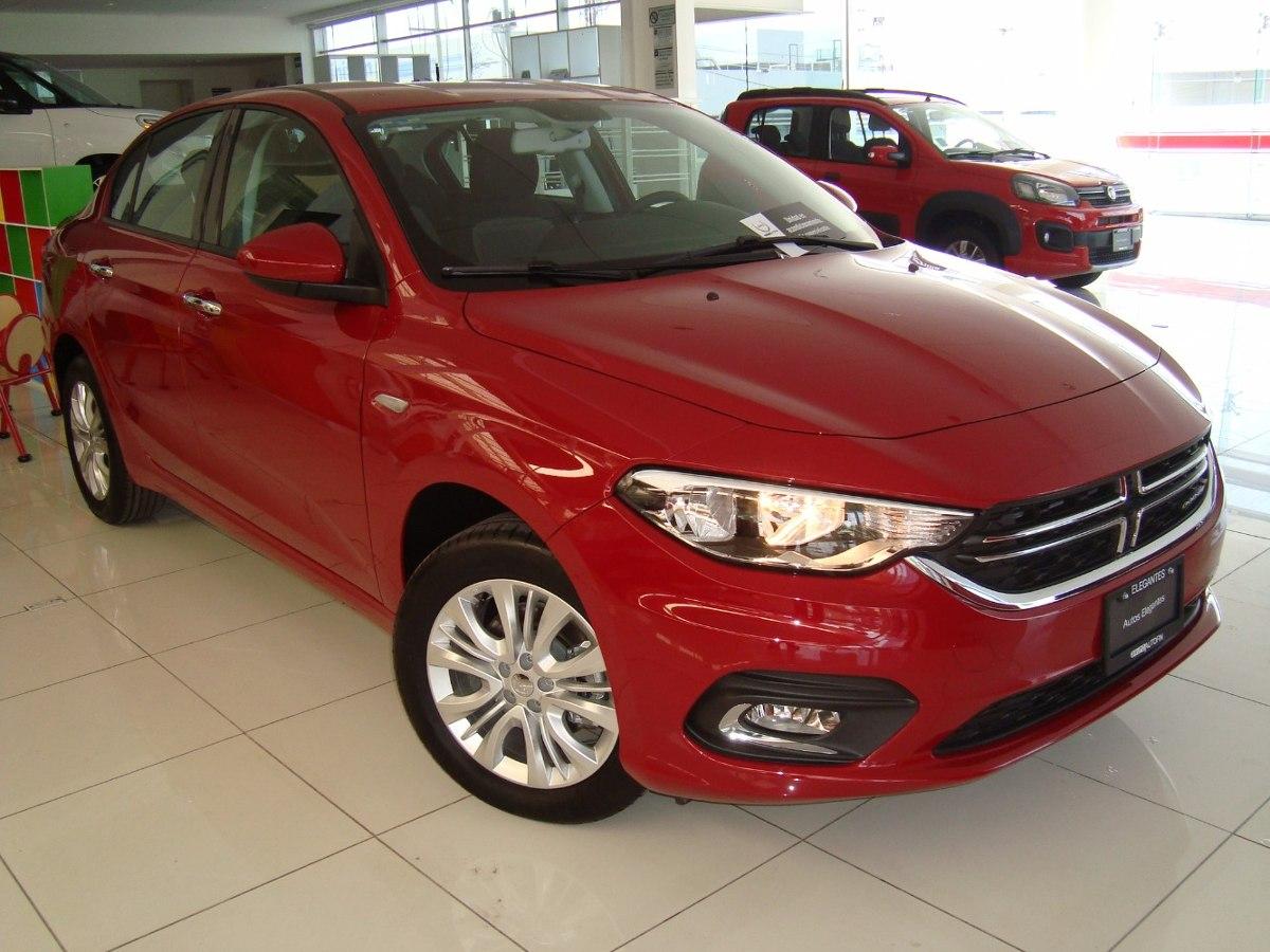 Dodge Neon Sxt At Motor 4 Cil El Mejor Sedan De Su Clase