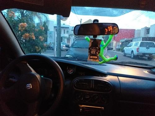 dodge neon tipo sedan