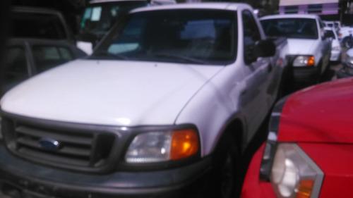 dodge ram 1500 3.7 pickup st aa 4x2 at