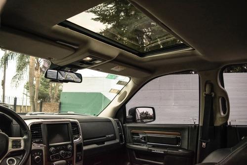 dodge ram 1500 5.7 laramie atx v8 4x4 griff cars