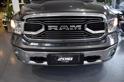 dodge ram 1500 laramie v8 4x4 - car cash