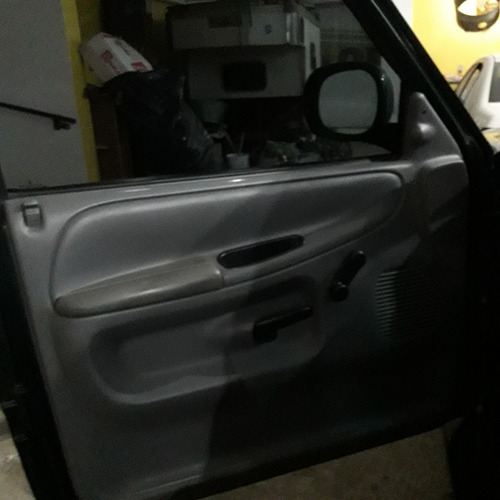 dodge ram 1500 pickup rt at 1998