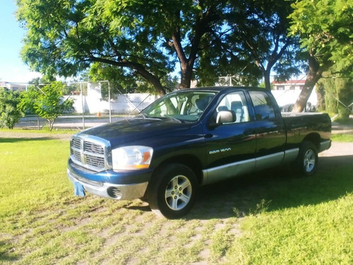 dodge ram 1500 pickup st at 2006