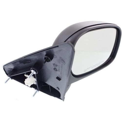 dodge ram 2002 - 2008 espejo derecho electrico c/ des