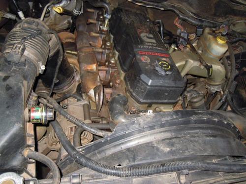 dodge ram 2006 sucata peças lataria motor cambio