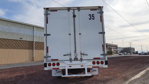 www.123493.con_Dodge Ram 2016 $340,000.00m.n. #6455 - $ 340,000 en Mercado Libre