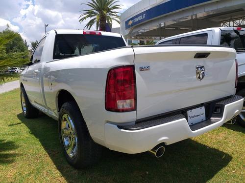 dodge ram 2500 2011