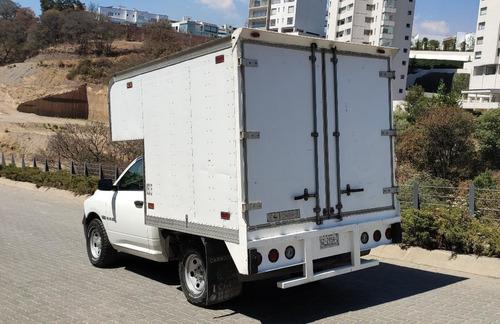 dodge ram 2500 2014 4x4