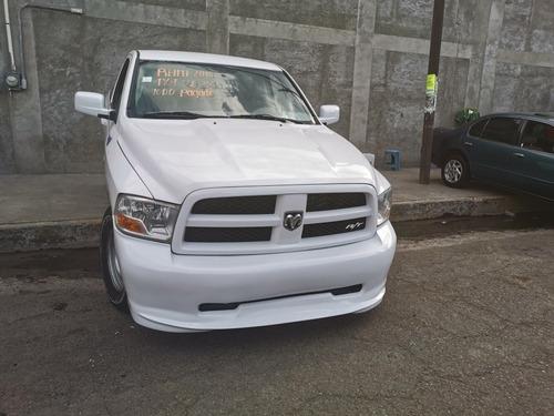 dodge ram 2500 4.7 pickup slt 4x4 m