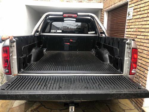 dodge ram 2500 5.7 pickup quad cab slt aa 4x4 at 2006