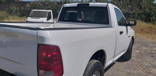 dodge ram 2500 motor 4.7 pickup st 4x2 at