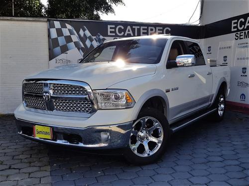 dodge ram 2500 pickup laramie 4x4 at blanco 2017