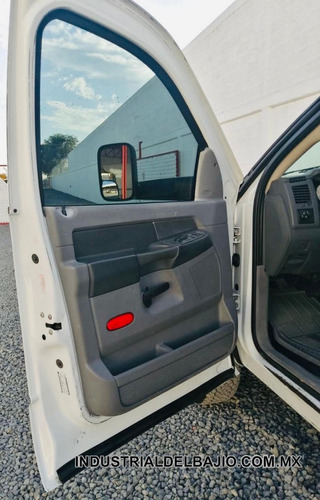dodge ram 3500 diesel chevrolet ford nissan toyota