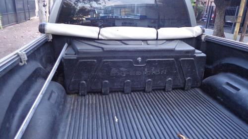 dodge ram 5.9 2500 slt quadcab heavy duty u$s 17000 + cuotas