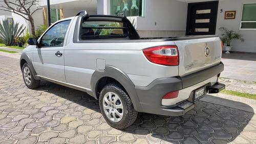 dodge ram 700 2019 pickup
