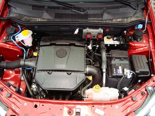 dodge ram 700 slt motor 1.6 4 cil. equipamiento y precio !!!