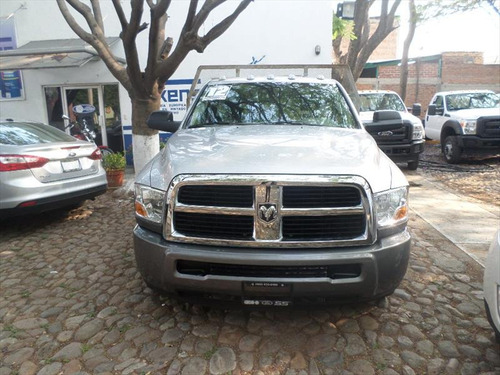 dodge ram charger 2012 s