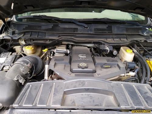 dodge ram dodge ram diesel