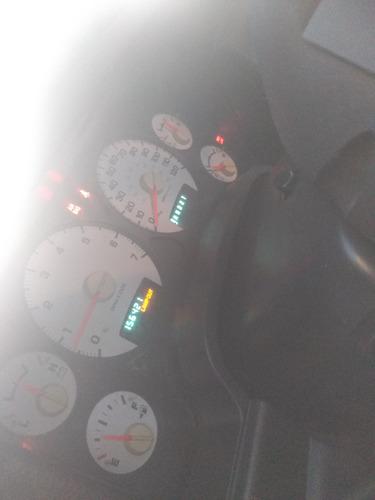 dodge ram motor 4.7 año 2002 color azul marino automática 8c