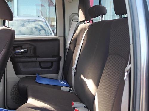 dodge ram  new ram 1500 4x4 3.6 aut 2015