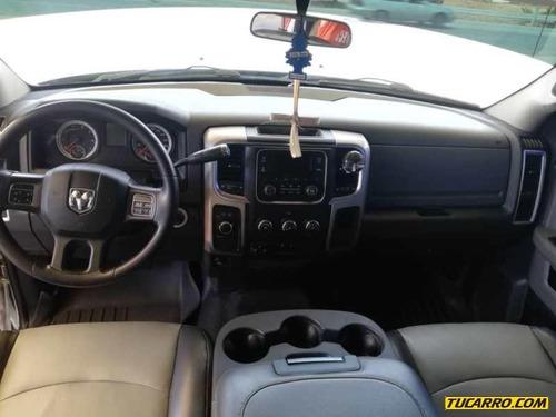dodge ram pick-up slt 2500