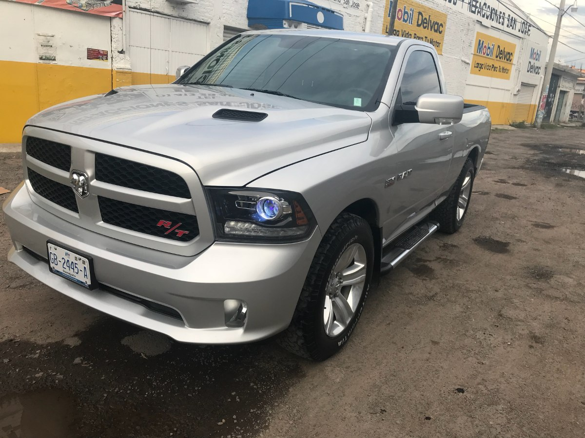 r reviews hemi fender ram engine rt review t dodge auto inch canadian wheels