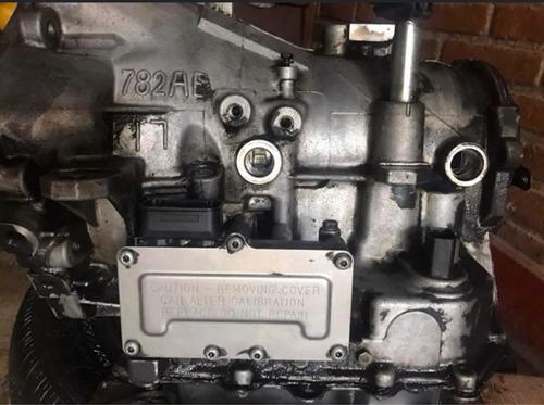 dodge stratus rt turbo aa at 2005