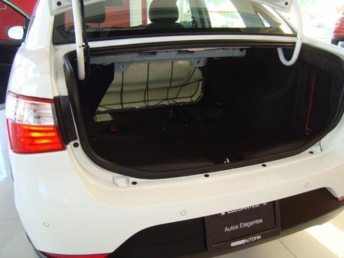 dodge vision automatico 4 cil. con el mejor equipamiento !!!