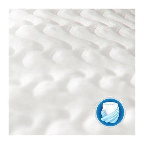 dodot sensitive - pañales para bebés, talla 3 (5 - 10 kg)