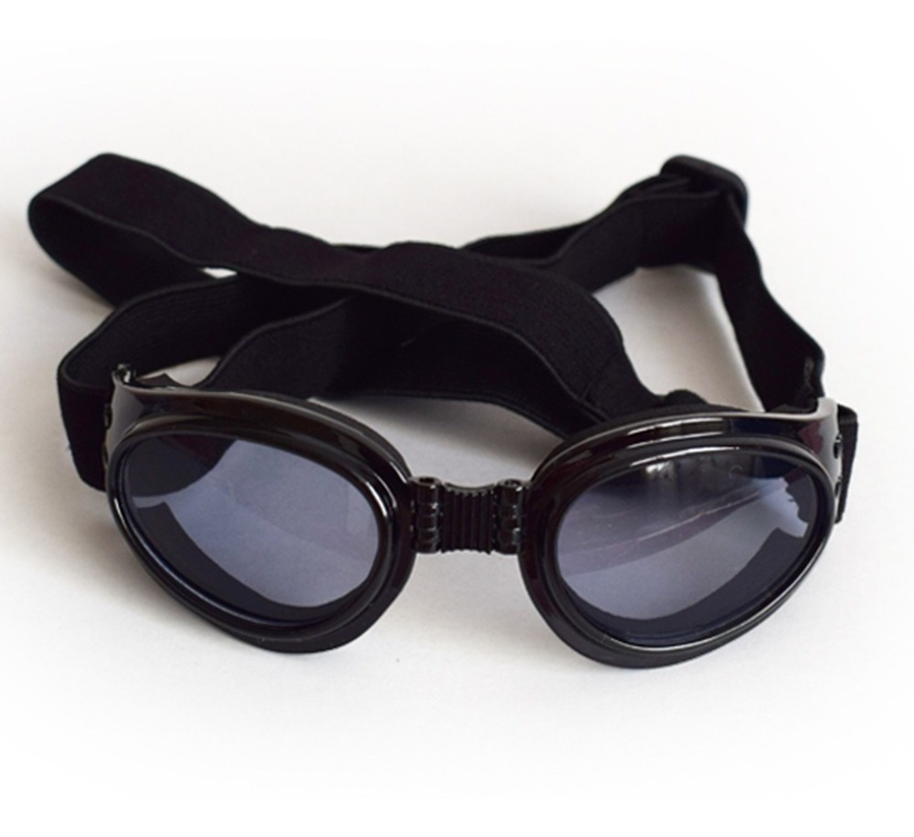 10 Culos dog sunglasses dog goggles pet culos de prote??o uv culo
