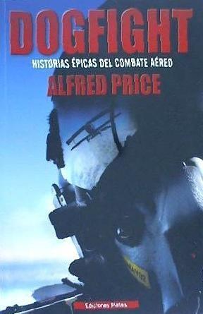 dogfight(libro temas militares)
