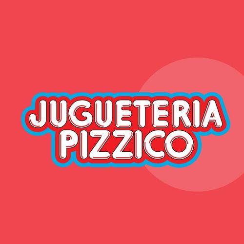 doggie attack jugueteria pizzico (1111)