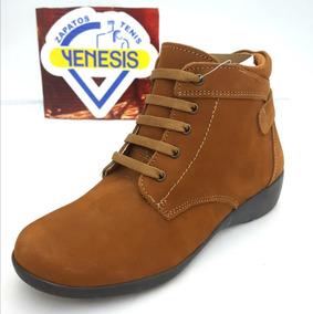 Zapatos Skechers De Vestir De Dama Botas y Botinetas de