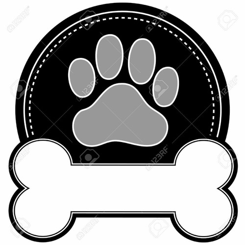 dogsitter & canine personalized pension