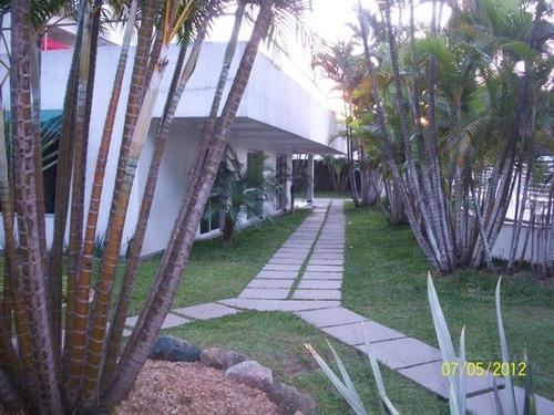 dois apartamentos unidos, com 4 dormitórios. mari 80368