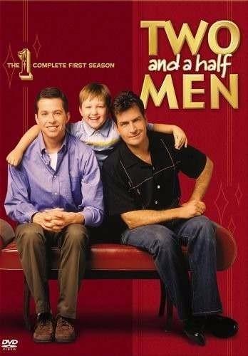 dois-homens-e-meio-1-a-12-temporada-comp