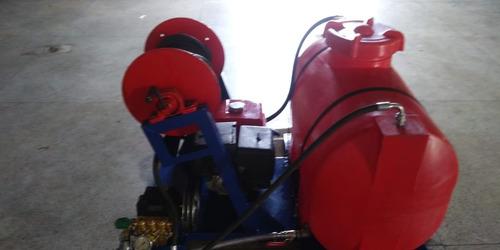 dois mini hidrojatos a pronta entrega novo
