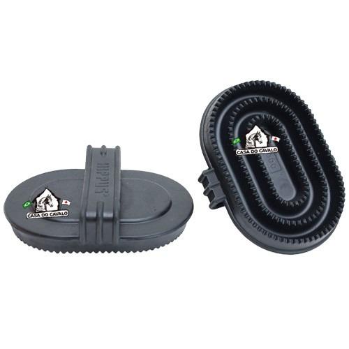 dois suportes para sela + kit limpeza + limpador de casco