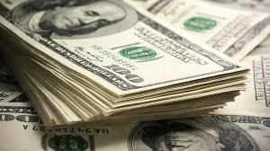 dolares btc