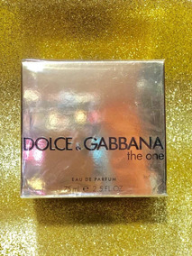 e04fa0c43e Bolsas D G Dolce Gabbana A Super Precio $999 Pide La Tuya - Mercado Libre  Ecuador