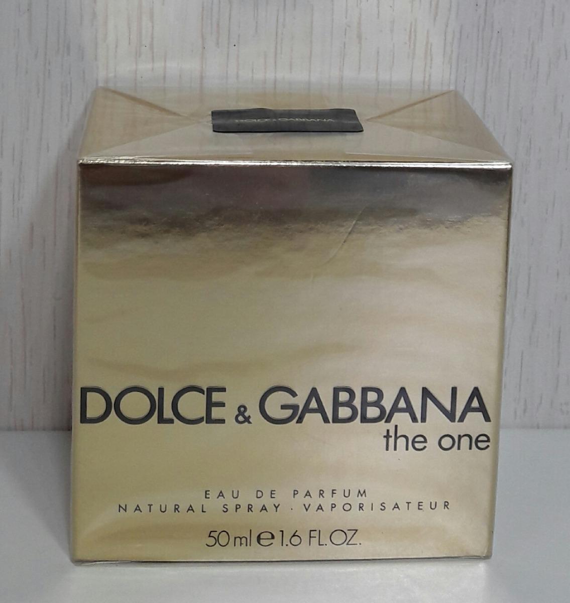 2ccd575a85006 ... ml eau de parfum feminino original. Carregando zoom... dolce gabbana  feminino. Carregando zoom.