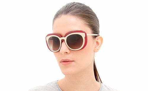 dolce gabbana gafas